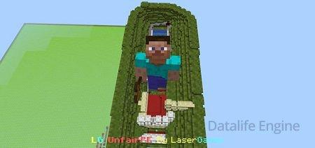 LG UnfairPE [Puzzle]