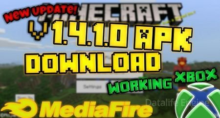 minecraft download apk free full