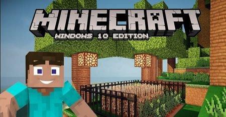 Welche Java Version Für Minecraft