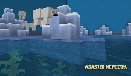 Find The Button: Aquatic Edition (Minigame)
