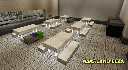 Prison Life (Minigame)