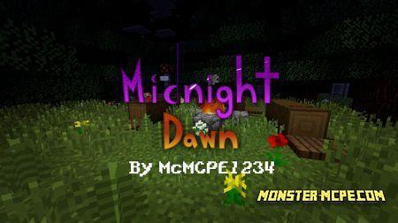 Midnight Dawn (Minigame) (Survival)