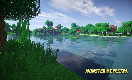 Download Minecraft PE 2.0.0 apk free