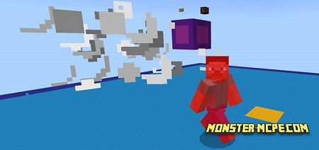 SG Boom Blocks (Minigame)