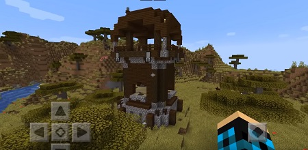 minecraft 2.0 free download for windows 10