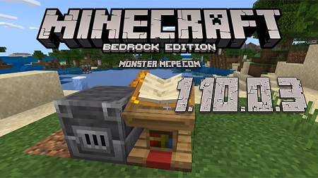 minecraft pe 1.9 0.0 free download