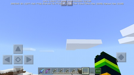 MegaPlayers Function Pack Addon