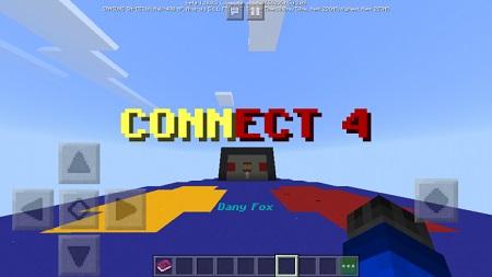 Minigame maps Minecraft PE | Best Minigame Maps for Minecraf