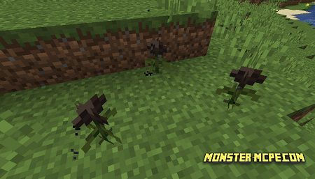 Download Minecraft 1 14 0 for Android | Minecraft Bedrock
