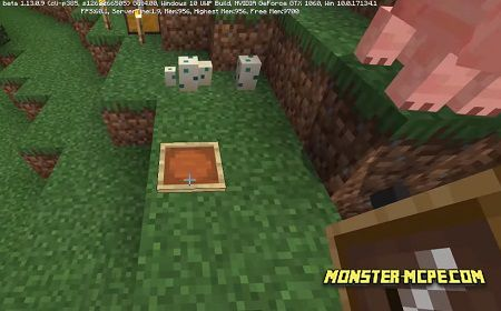 Download Minecraft 1 13 0 9 for Android | Minecraft Bedrock
