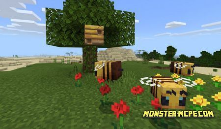 Minecraft 1.14.0.6 for Android