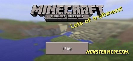 Minecraft PE 0.7.1, 0.7.2, 0.6.3, 0.7.4, 0.7.5, 0.7.6 for Android