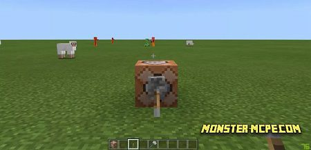 Minecraft PE 1.0.6 for Android