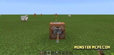 Android için Minecraft PE 1.0.6