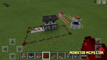 Minecraft PE 0.13.1 for Android