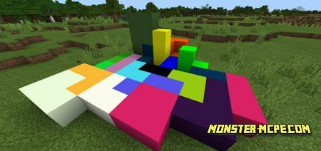 Color Blocks Add-on 1.14+