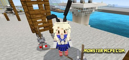 Kantai Collection Add-on 1.14+