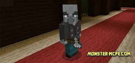 Minecraft PE 1.1.0.4 for Android