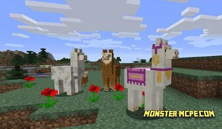Minecraft PE 1.1.0.9 for Android