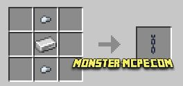 Minecraft 1.16.0.59 for Android