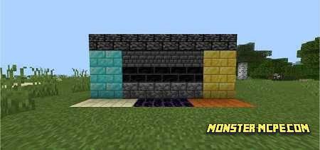 More Bricks Add-on 1.15/1.14+
