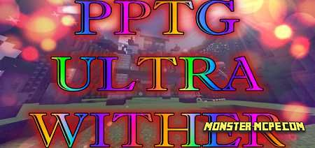 PPTG ULTRA WITHER Map