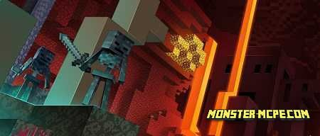 Minecraft PE 1.16.0.68 for Android