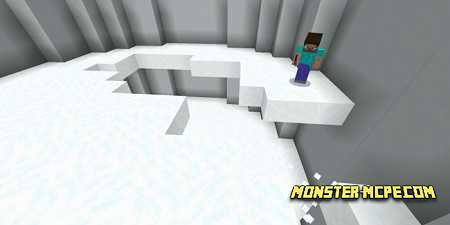 Ken Minigames Map