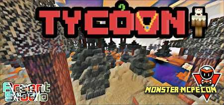 Tycoon Map