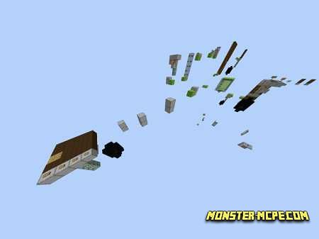 Hard Block Clutch Improved Map