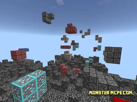 X-Ray Texture Pack (2)