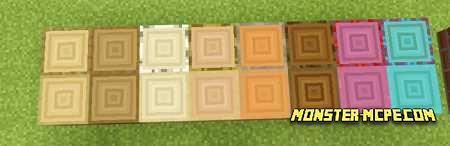 RalphOfficial's Texture Pack (5)