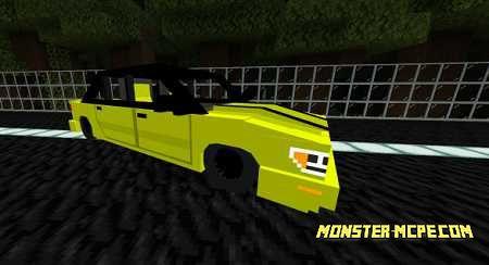 A100 Car (2)