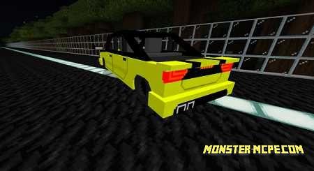 A100 Car (3)