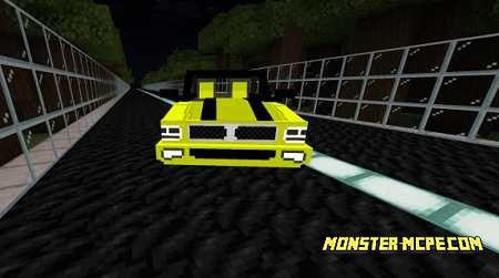 A100 Car (1)