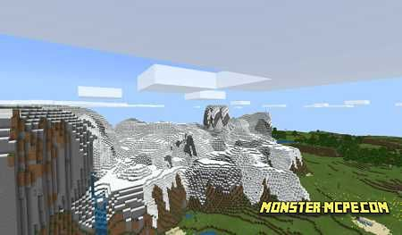 Mountains Concept Add-on (8)