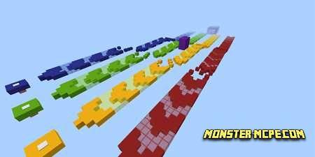 Ken Lucky Block Race (1)