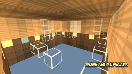 Escape Room: The Reboot (1)