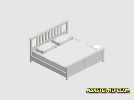 50 IKEA Furniture Pieces Add-on (3)