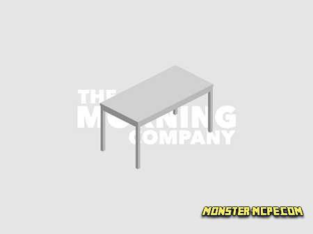 50 IKEA Furniture Pieces Add-on (4)