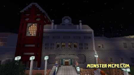 Resident Evil 3 Nemesis (2)