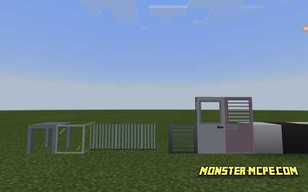 The horror factory screenshot 6