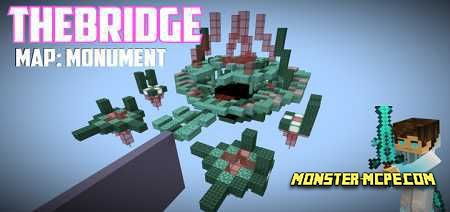 The Bridge Map (Void)
