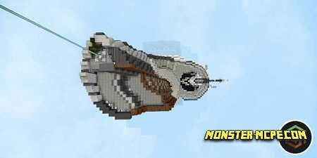 Stark Tower (1)