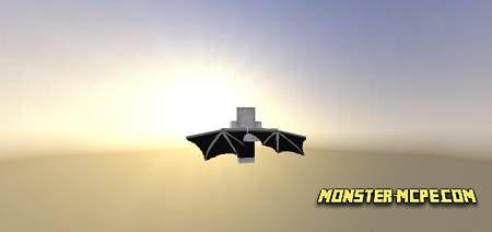 Dragon Wing Add-on