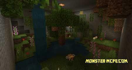 underground grove 1