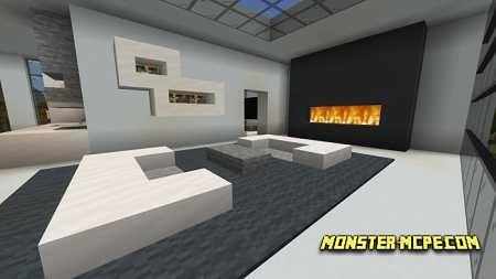 Modern House 4 (1)