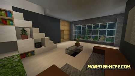 Modern House 4 (4)