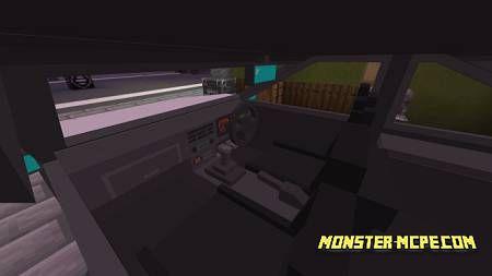 additional screenshots of Toyota Sprinter Trueno (1)