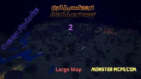 Halloween Challenges 2 (1)